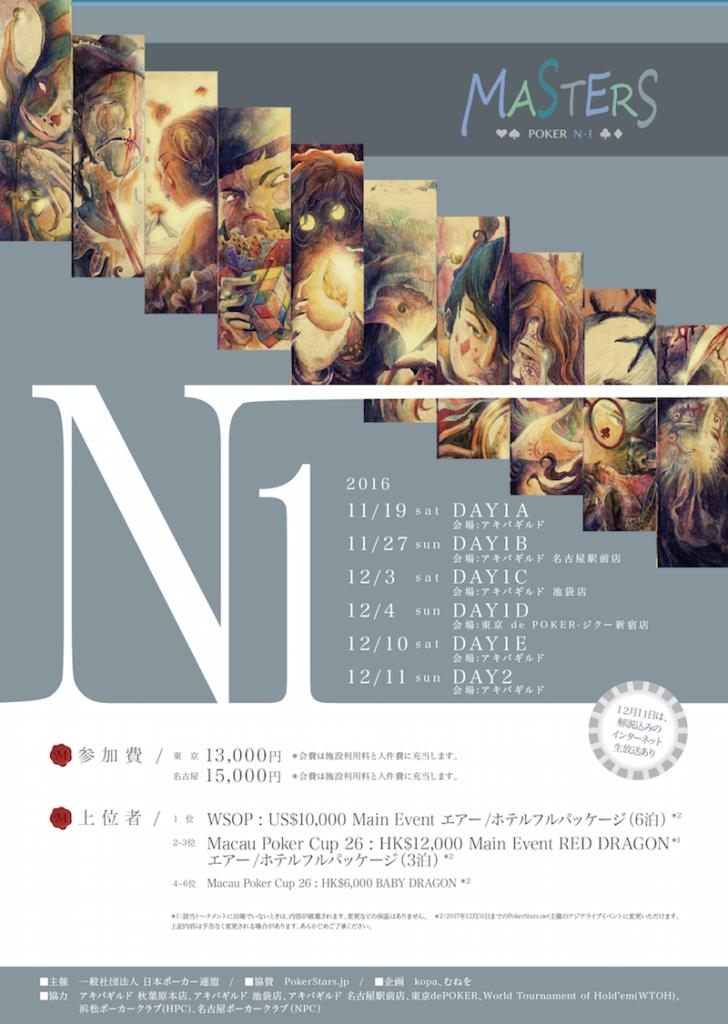n12016