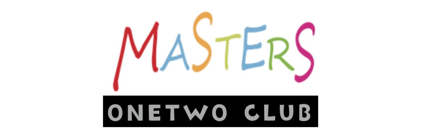 MASTERS ONETWO CLUB